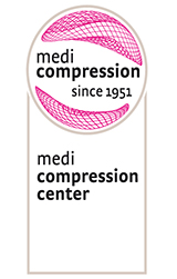 medi - Compression Center