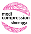 medi Compression Center